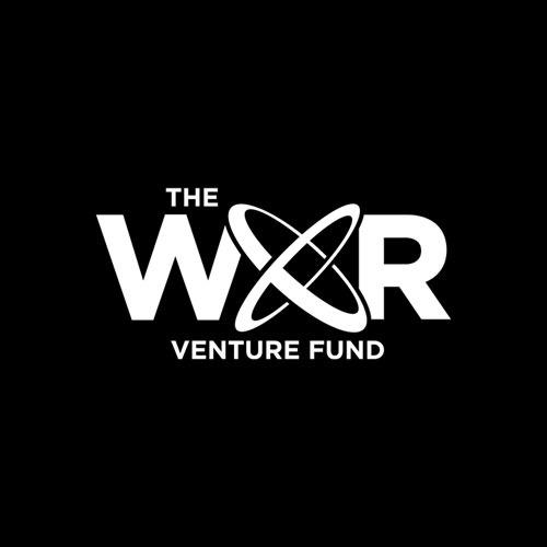 WXR-Fund-logo-v3