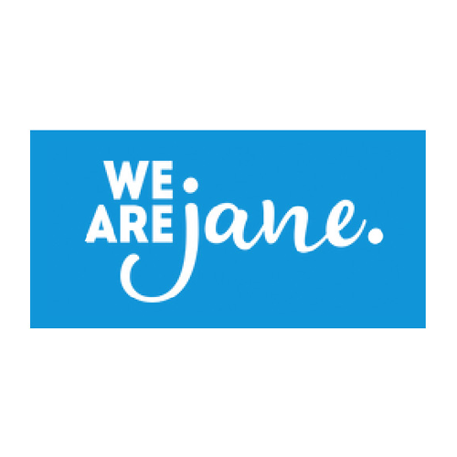We Are Jane