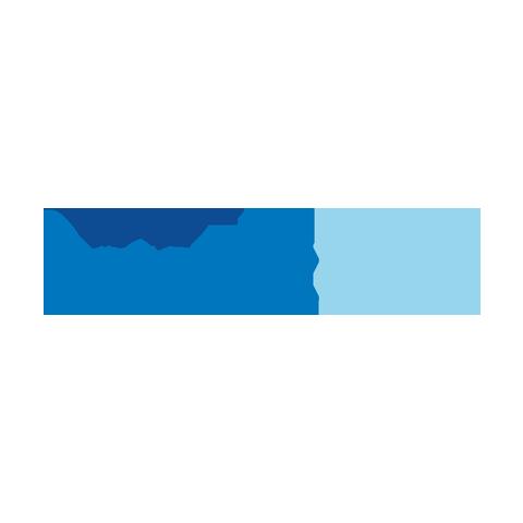 mars-catalyst-fund