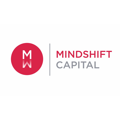 Mindshift Capital