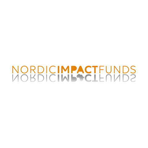 Nordic Impact Funds