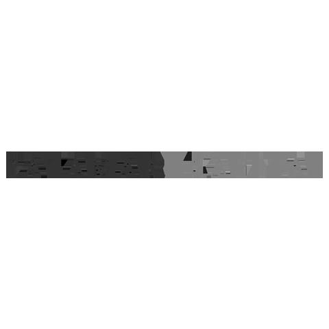Patamar Capital
