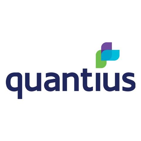 quantius-logo