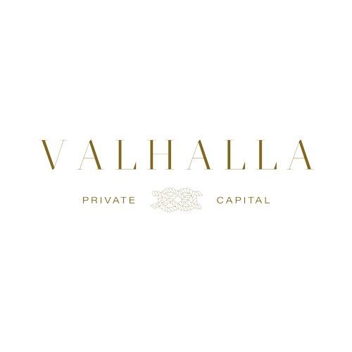 valhalla-private-capital-logo-v2