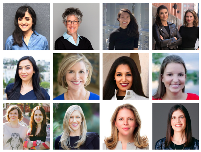 Rethink Impact: The New Face of Impact Investing & 12 Predictions for 2019!