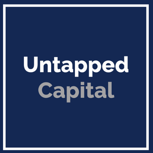 Untapped Capital