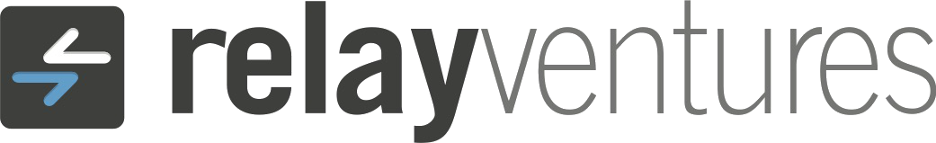 Relay Ventures