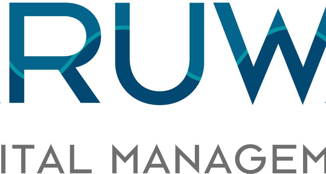 Aruwa Capital Management