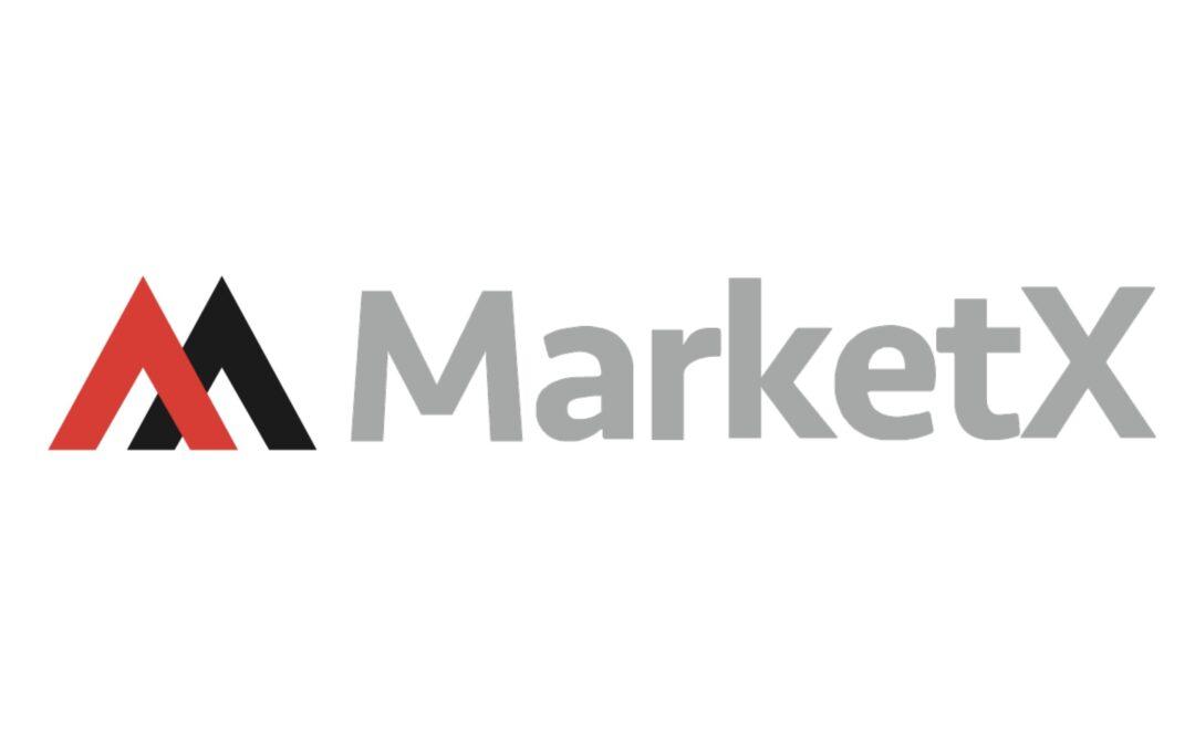 MarketX